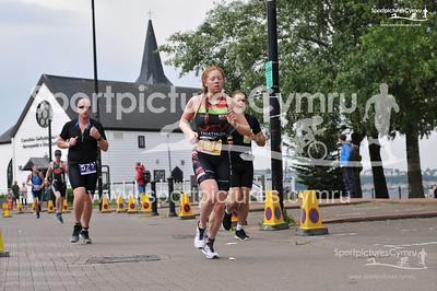 Cardiff Triathlon - 5004 - DSC_0396