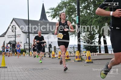 Cardiff Triathlon - 5018 - DSC_0822