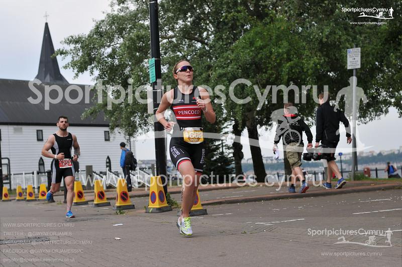 Cardiff Triathlon - 5011 - DSC_0493