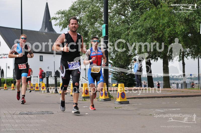 Cardiff Triathlon - 5002 - DSC_0373