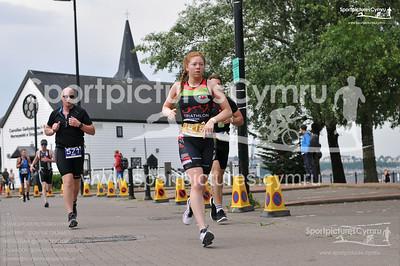 Cardiff Triathlon - 5005 - DSC_0397