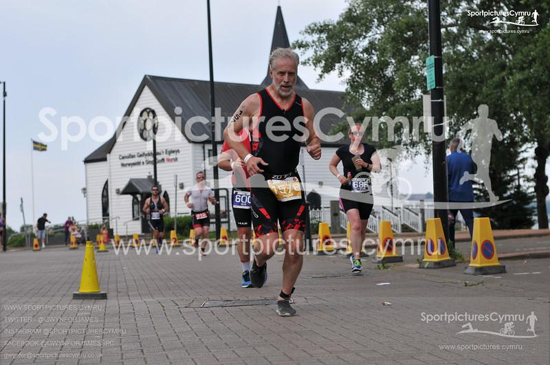 Cardiff Triathlon - 5015 - DSC_0642