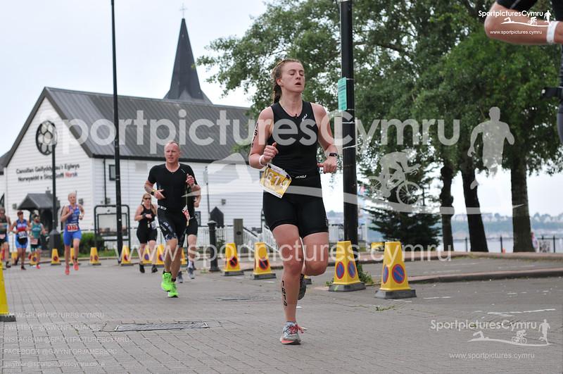 Cardiff Triathlon - 5019 - DSC_0823