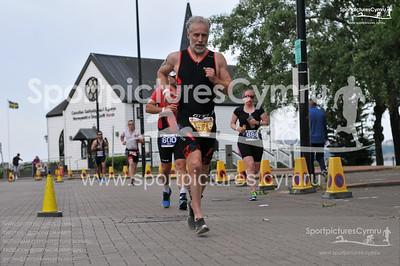 Cardiff Triathlon - 5016 - DSC_0643