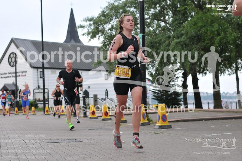 Cardiff Triathlon - 5020 - DSC_0824