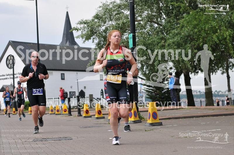 Cardiff Triathlon - 5006 - DSC_0398