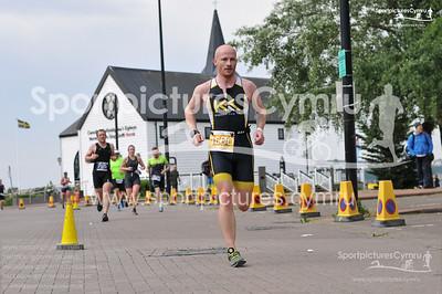 Cardiff Triathlon - 5009 - DSC_0407