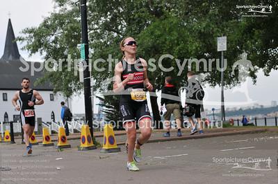 Cardiff Triathlon - 5013 - DSC_0495