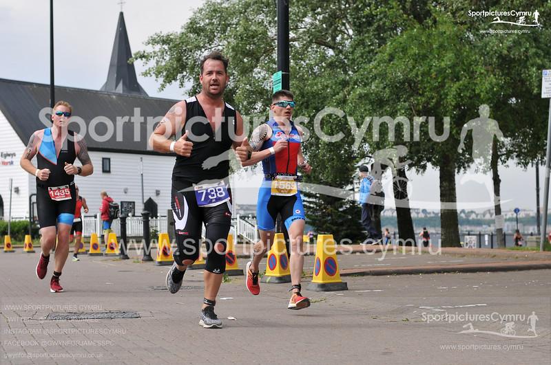 Cardiff Triathlon - 5003 - DSC_0374