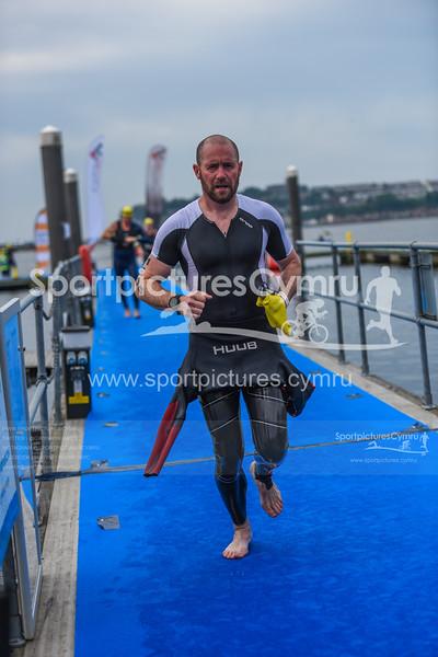 Cardiff Triathlon - 5110 - SPC_8647