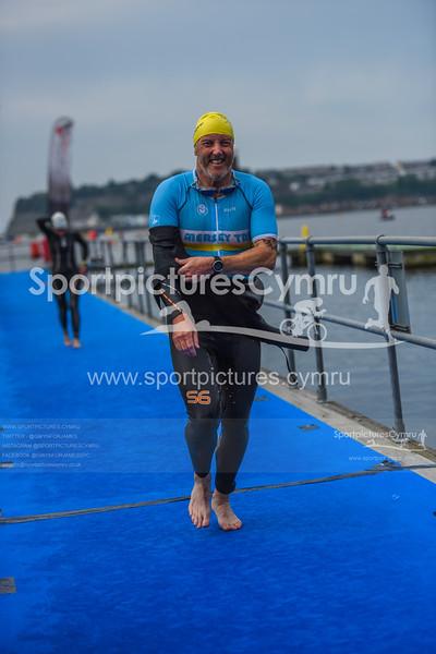 Cardiff Triathlon - 5099 - SPC_8629