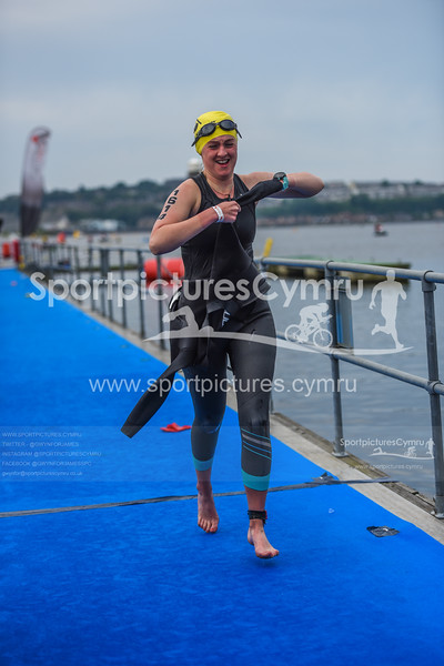Cardiff Triathlon - 5105 - SPC_8639