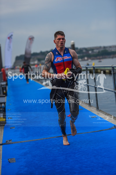 Cardiff Triathlon - 5094 - SPC_8622