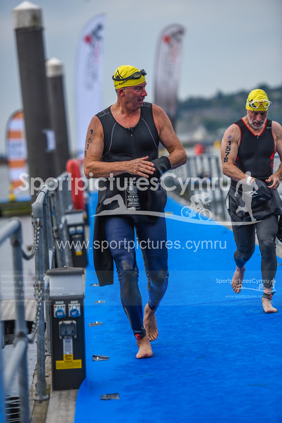 Cardiff Triathlon - 5111 - SPC_8648