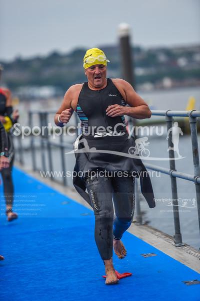 Cardiff Triathlon - 5102 - SPC_8634