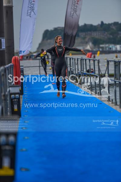 Cardiff Triathlon - 5092 - SPC_8620