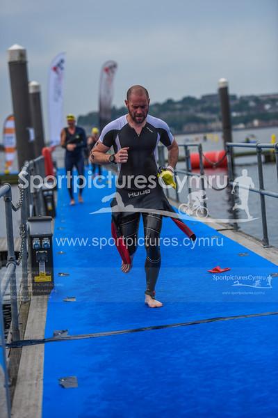 Cardiff Triathlon - 5109 - SPC_8646