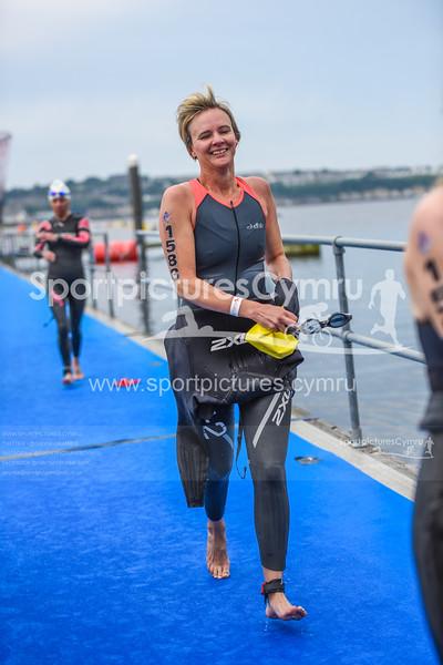 Cardiff Triathlon - 5103 - SPC_8636