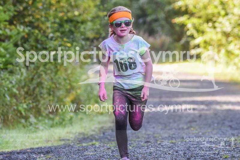 SportpicturesCymru - 5001 - SPC_4263