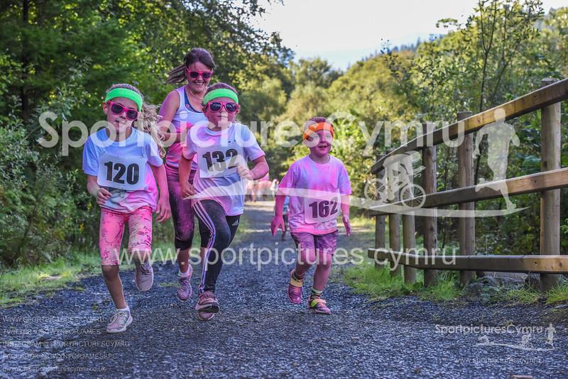 SportpicturesCymru - 5019 - SPC_4282