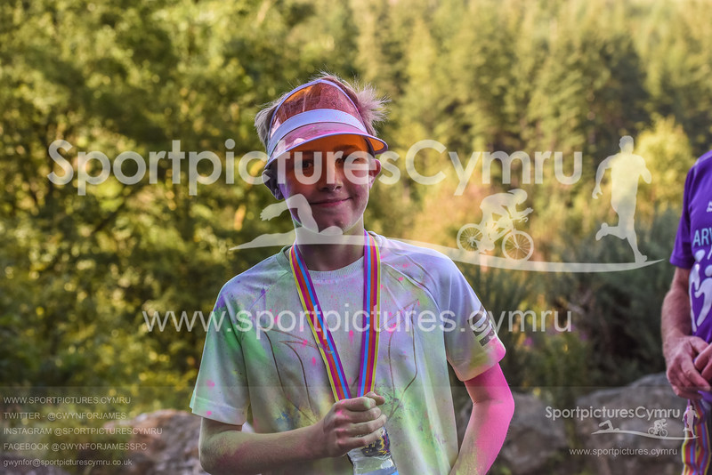 SportpicturesCymru - 5000 - SPC_4260