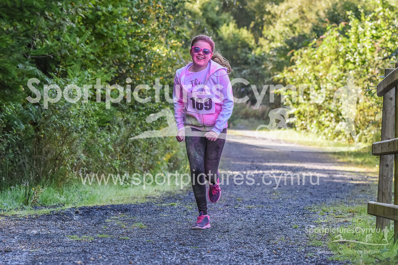 SportpicturesCymru - 5004 - SPC_4267