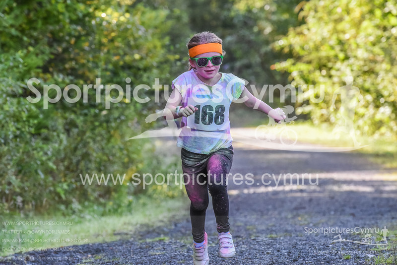 SportpicturesCymru - 5002 - SPC_4264