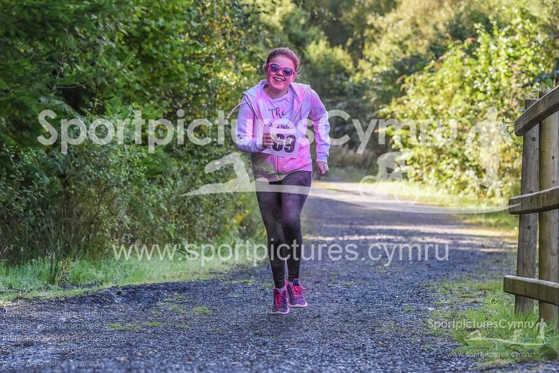 SportpicturesCymru - 5005 - SPC_4268