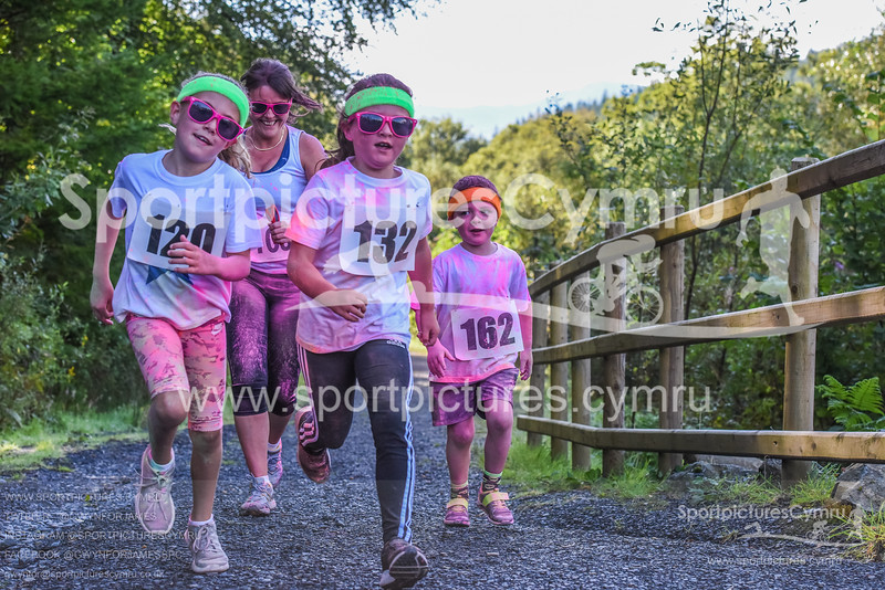 SportpicturesCymru - 5021 - SPC_4284