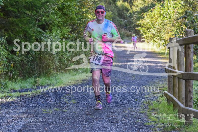 SportpicturesCymru - 5009 - SPC_4272