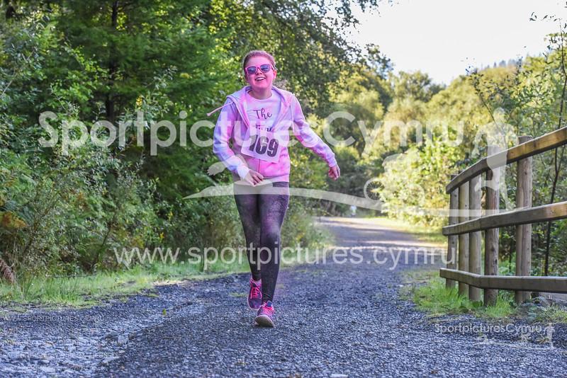 SportpicturesCymru - 5007 - SPC_4270