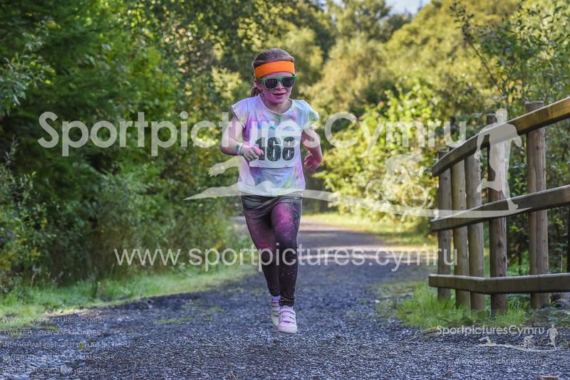 SportpicturesCymru - 5003 - SPC_4265