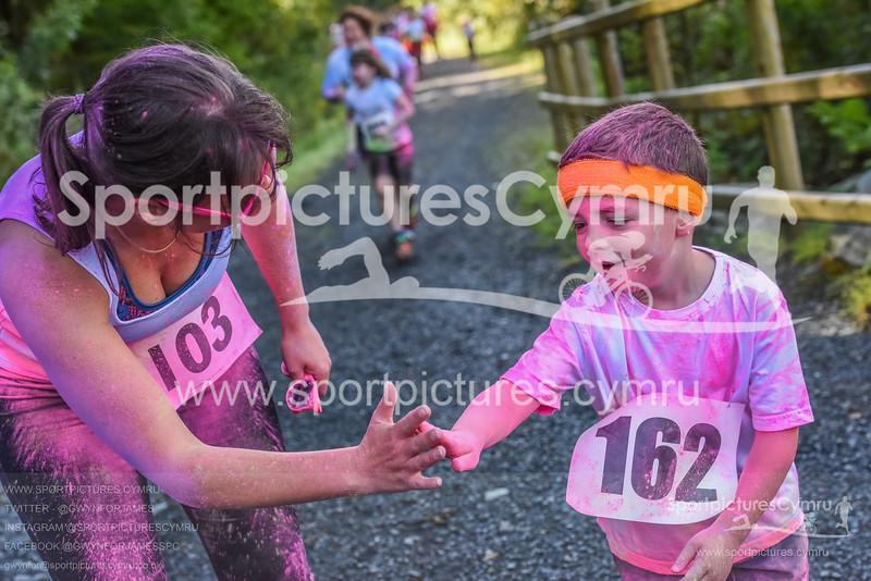 SportpicturesCymru - 5023 - SPC_4286