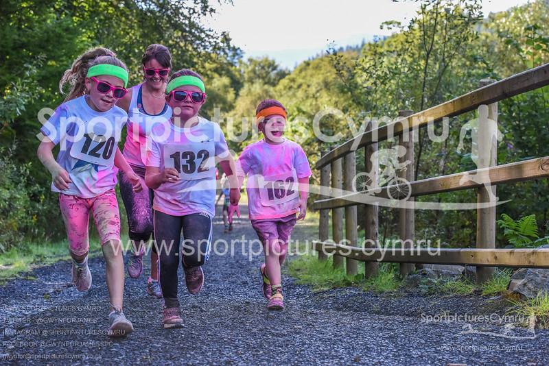 SportpicturesCymru - 5020 - SPC_4283