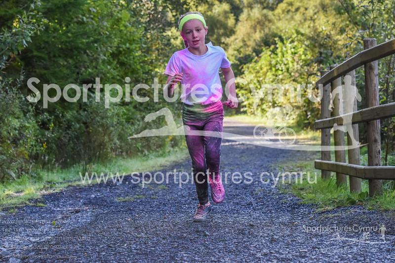 SportpicturesCymru - 5010 - SPC_4273