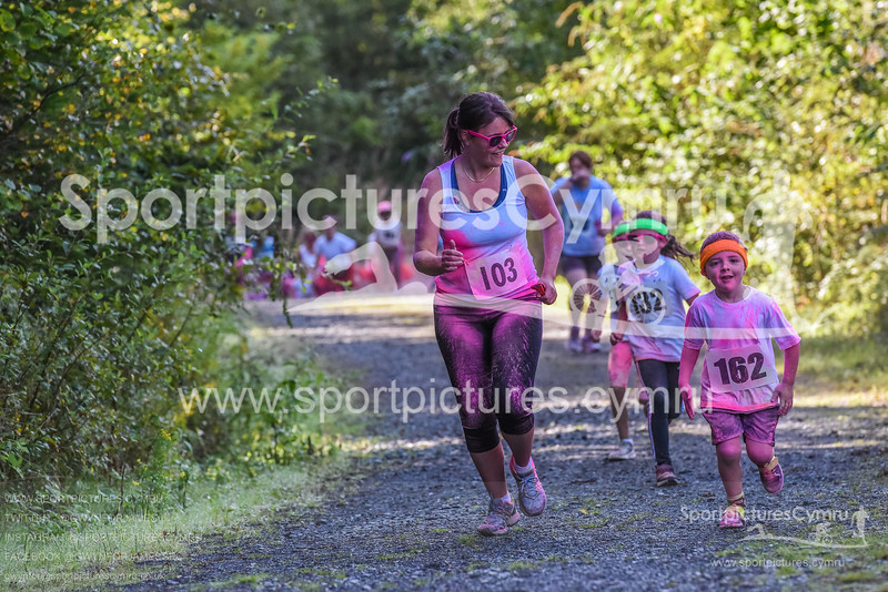 SportpicturesCymru - 5012 - SPC_4275