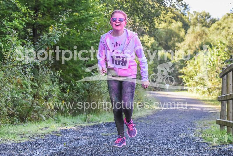 SportpicturesCymru - 5006 - SPC_4269