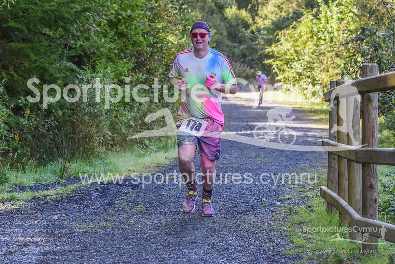 SportpicturesCymru - 5008 - SPC_4271