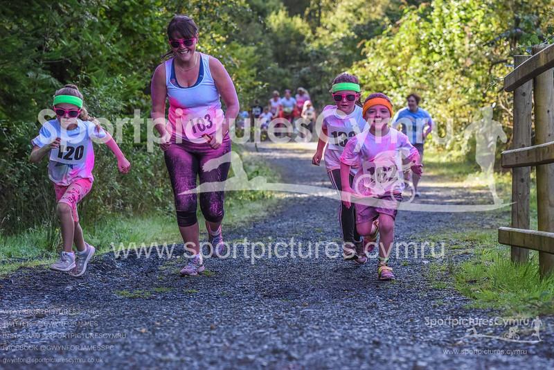 SportpicturesCymru - 5014 - SPC_4277