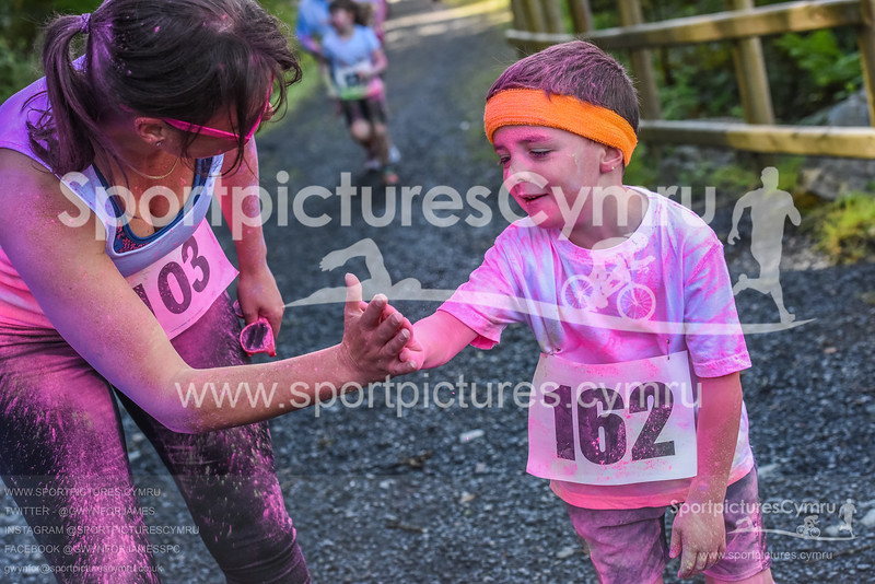 SportpicturesCymru - 5022 - SPC_4285