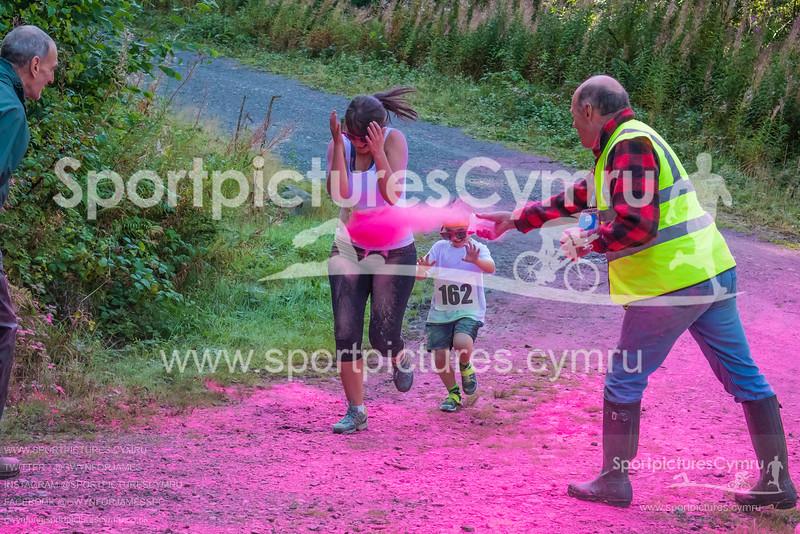 SportpicturesCymru - 5017 - DSC_6043