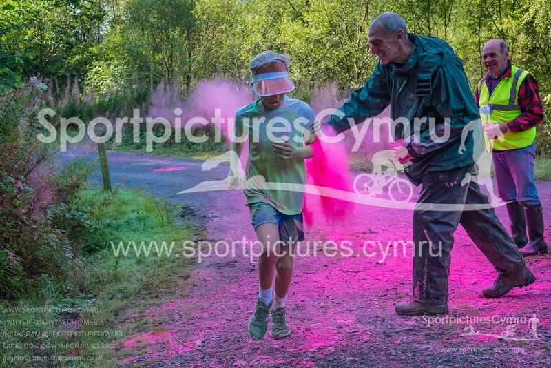 SportpicturesCymru - 5002 - DSC_6025
