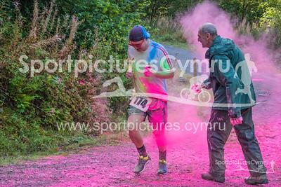 SportpicturesCymru - 5012 - DSC_6038