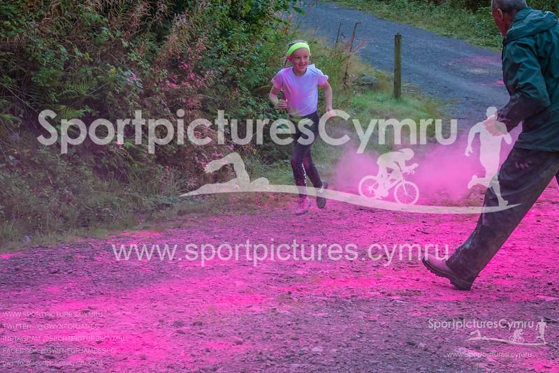 SportpicturesCymru - 5015 - DSC_6041