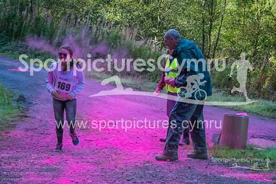 SportpicturesCymru - 5009 - DSC_6032