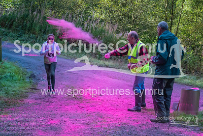 SportpicturesCymru - 5008 - DSC_6031