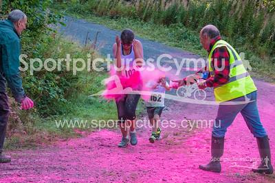 SportpicturesCymru - 5018 - DSC_6044