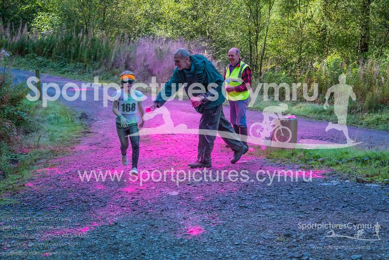 SportpicturesCymru - 5006 - DSC_6029