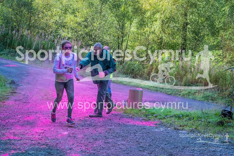 SportpicturesCymru - 5010 - DSC_6033