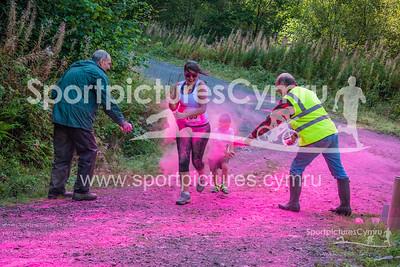 SportpicturesCymru - 5019 - DSC_6045